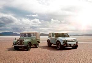 Land-Rover-defender-concept-DC100-small