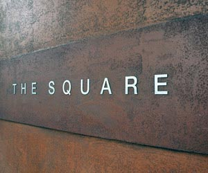the-square-london