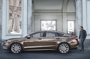 ford-vignale-concept-new-photos-released-photo-gallery-medium_13
