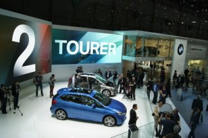 BMW_2_Series_Active_Tourer_at_the_2014_Geneva_Motor_Show_BMW_52185