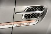 bentley-mulsanne-hybrid-concept-2014-beijing-auto-show_100463149_l