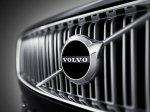 2015-Volvo-XC90-First-Edition-Grille