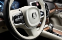 2015-volvo-xc90-steering-wheel