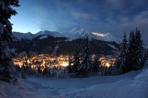 croppedimage780520-Davos-Schweiz-Winterlandschaft-Sunstar-Hotels-Davos2