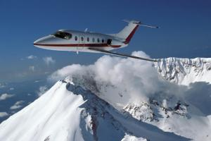 private-jet-over-snow-mountains-Pilots-Perspective-Travel-3Sixty-AirAsia