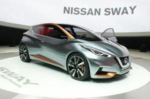 Geneva-2015-Nissan-Sway-Concept-03