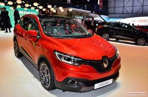 Renault-Kadjar-Live-Geneva-2015-00