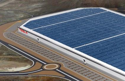 tesla-gigafactory-solar-roof-01