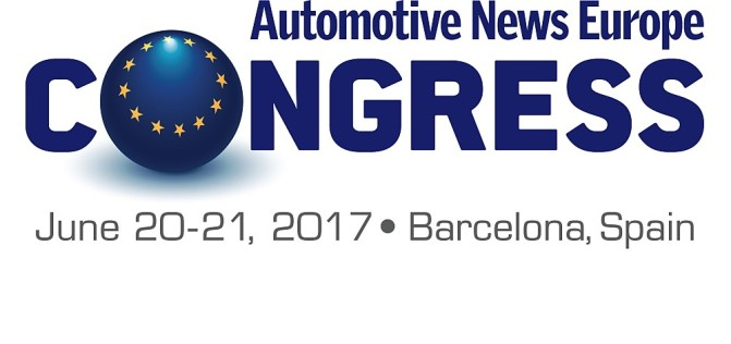 2017-ANEC-Logo-Date-SPAIN