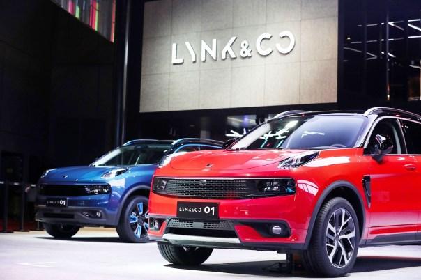 0_lynkco_shanghai